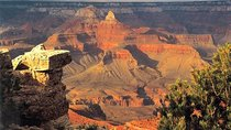 Grand Canyon Ultimate Tour, Grand Canyon National Park, Full-day Tours