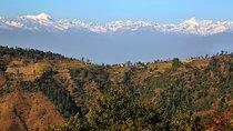 Explore Namo Buddha Day Tour in Dhulikhel , Nepal, Full-day Tours