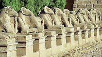 Private 7-Night Cairo, Luxor, and Nile Cruise, with Flights, Giza, Multi-day Tours