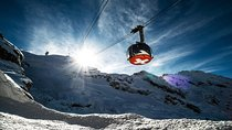 Mount Titlis from Lucerne - small group tour - with guided walk around, Lucerne, Cultural Tours
