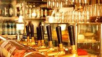 Small-Group Beer tour: Wednesday bar crawl, Vilnius, Bar, Club & Pub Tours