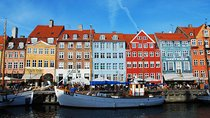 Copenhagen Private Airport Transfer Tickets