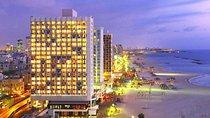 Tel Aviv and Old Jaffa Full-Day Highlights Tour from Herzliya, Jerusalem, Tel Aviv, Day Trips
