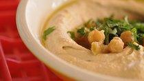 Bitemojo self-guided culinary tours of Jerusalem: Mahane Yehuda Veggie Tour, Jerusalem, Self-guided...