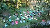 MINDFUL YOGA LESSON, Rome, Yoga Classes