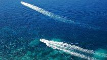 Split Airport to Split: Private Sea Transfer by Speedboat