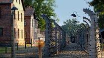 Auschwitz - Birkenau : one day guided tour, Krakow, Attraction Tickets