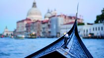 Full Day Boat Trip to Venice from Rovinj, Venice, Day Trips