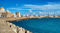 Cadiz and Jerez Day Trip from Seville Tickets