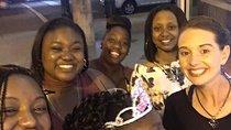 Damsels & Divas Pub Crawl, Savannah, Bar, Club & Pub Tours