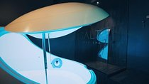 60 Minute Float Tank Session, Queenstown, Day Spas