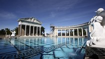 Small-Group Full-Day Hearst Castle Tour from Paso Robles