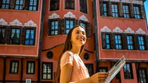 Plovdiv Tour, Plovdiv, Cultural Tours
