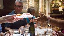Classic Bologna Food Tour, Bologna, Food Tours