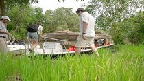 Mekong Delta Full Day Group Tour by Speedboat, Ho Chi Minh City, Day Trips