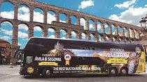 Segovia Guided Walking Tour Included, Segovia, Cultural Tours