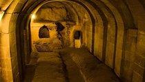 Discover Cappadocia Full Day Tour, Cappadocia, Day Trips