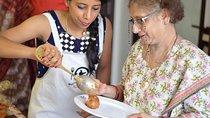 eatwithIndia Kashmiri cuisine with Chef, New Delhi, Food Tours