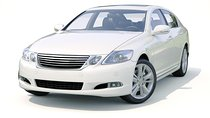 Transfer in Executive Private Vehicle from Copenhague City to Airport Tickets