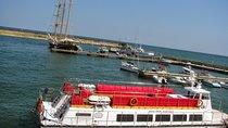 Varna Unique Black Sea Experience in Boat Princess, Varna, Day Cruises