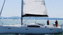 BLACK SEA YACHT PICNIC, Varna, Day Cruises