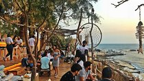 Byblos Sunset Walking Tour, Beirut, Cultural Tours