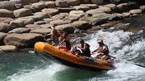 2 Hour Rafting Trip, Durango, Other Water Sports