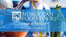 Chefchaouen Food Tour, Northern Morocco, Food Tours