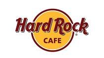 Hard Rock Cafe Miami Tickets