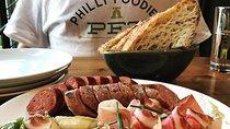 Philly Foodies Tours, Philadelphia, City Tours