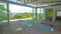 Costa Rica Yoga Retreat, Guanacaste and Northwest, Yoga Classes
