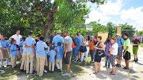 Safari Tour Half Day From Punta Cana, Punta Cana, Cultural Tours