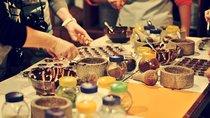 Schokoladen-Workshop im ChocoMuseo Lima Miraflores