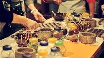 Bohne-zu-Bar Schokoladenwerkstatt in ChocoMuseo Ollantaytambo