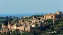 Gradara Castle Entrance Tour Tickets, Marche, Attraction Tickets