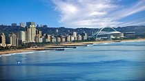 Durban City Highlights Tour, Durban, City Tours
