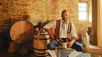 45-Minute Tour of George Washington's Distillery & Gristmill near Mt Vernon, Virginia, Attraction ...