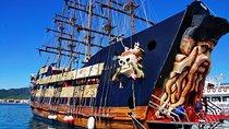 Pirate Boat Trip from Oludeniz, Fethiye, Day Trips