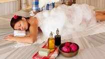 Turkish Bath Experience with Massage, Fethiye, Hammams & Turkish Baths