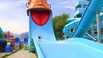 Dolusu Waterpark, Kemer, Water Parks