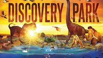 Discovery Theme Park Admission from Alanya, Alanya, Theme Park Tickets & Tours