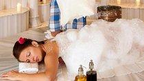 Traditional Turkish Bath Experience in Alanya, Alanya, Hammams & Turkish Baths
