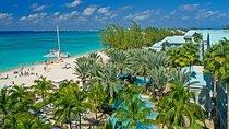 Grand Cayman Shore Excursion: Westin Grand Cayman Seven Mile Beach Resort Day Pass, Cayman Islands,...