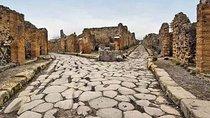 Pompei Excursion from Naples, Pompeii, Cultural Tours