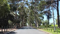 Claremont Heritage Tour from Perth, Perth, Half-day Tours