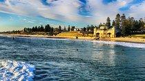 Venture along Perth Sunset Coast Tour, Perth, Day Trips