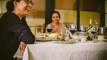 Dinner Experience with a Local in Seville Tickets