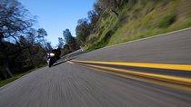 Seville Highlights Motorbike Tour