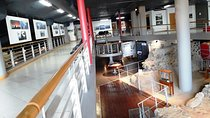 Chavonnes Battery Museum Admission Ticket, Cape Town, Museum Tickets & Passes