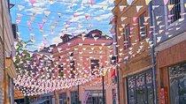 Kapana Arts & Crafts District Tour, Plovdiv, Cultural Tours